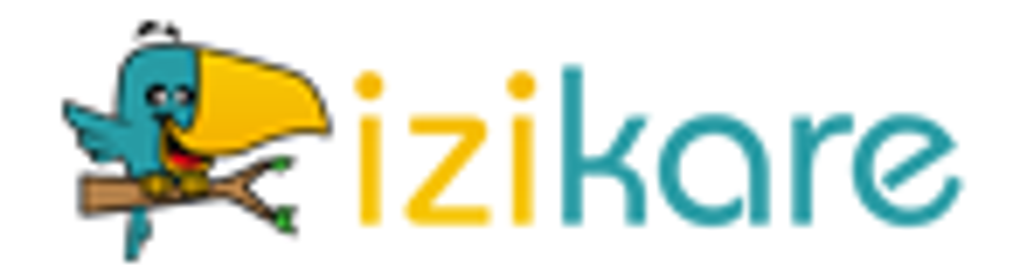 izikare_logo
